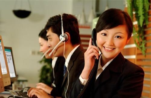 销售无忧电销系统–互联网科技行业电销解决方案